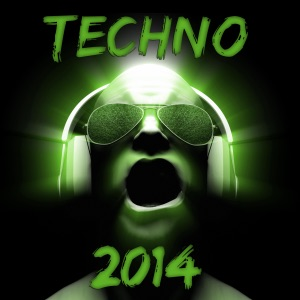 Techno - Bounce