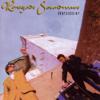 Renegade Soundwave - Renegade Soundwave artwork