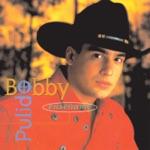 Bobby Pulido - Enséñame