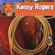 Lady - Kenny Rogers