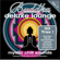 Various Artists - Buddha Deluxe Lounge, Vol.7 - Mystic Chill Sounds (Bonus Track Version)
