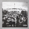 These Walls (feat. Bilal, Anna Wise & Thundercat) - Single, Kendrick Lamar