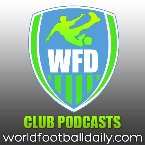 German Bundesliga, World Cup Qualifying Playoff Predictions