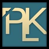 PlentaKill - Sona Back