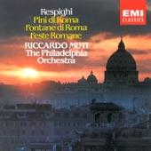 Riccardo Muti/Philadelphia Orchestra - Feste romane (Roman Festivals): I. Circenses