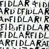 FIDLAR - White on White