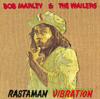 Rastaman Vibration (Remastered) - Bob Marley & The Wailers