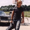 Days Go By - EP, Keith Urban