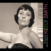 Keely Smith - Fools Rush In