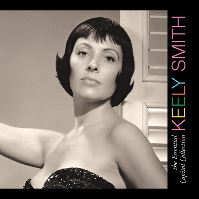 The Essential Capitol Collection - Keely Smith