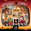 The Very Very Best of Crowded House, Crowded House