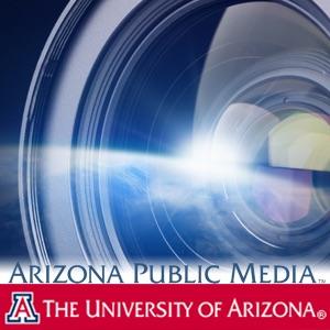 AZPM™ News Videos