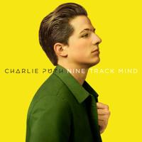Nine Track Mind