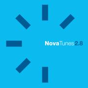 Nova Tunes 2.8 - Multi-interprètes