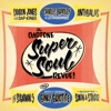 Daptone Super Soul Revue (feat. Charles Bradley, Antibalas, Sharon Jones & The Dap-Kings, Saun & Starr & The Sugarman 3)