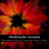 Meditação Guiada: Relaxamento & Musicas Calmas para Relaxar a Mente