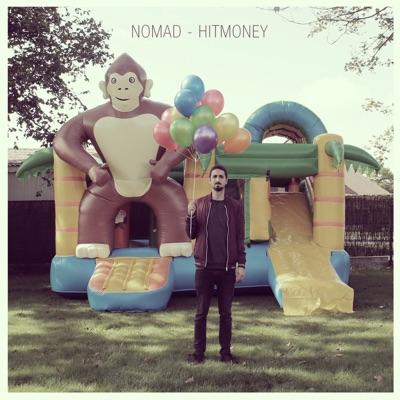 Hit Money - Nomad (POL)