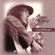 It Ain't Me Babe (Live) - Joan Baez