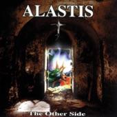 Alastis - In Darkness