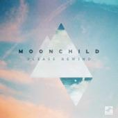 Moonchild - The Truth
