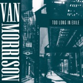 Van Morrison - Big Time Operations