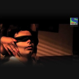 SONY's Crime Patrol - Dastak : Official Podcast: Sushma goes