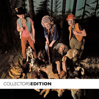 This Was (Collectors Edition) - Jethro Tull