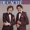 De Caché, 1980