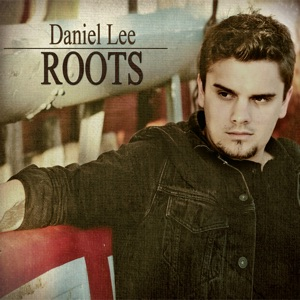 Daniel Lee - Head over Heels - Line Dance Music