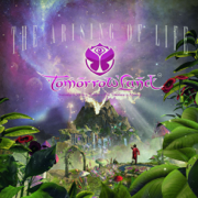 Tomorrowland - The Arising of Life - Various Artists - Various Artists