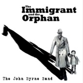 The John Byrne Band - Lie to You