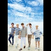Boys Meet U - Single, SHINee