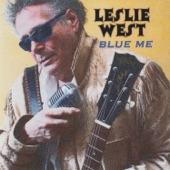 Leslie West - Tore Down