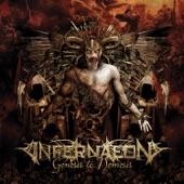 Infernaeon - Creeping Death