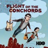 Flight of the Conchords, Season 2 wiki, synopsis