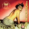 Fools Rush In (Where Angels Fear To Tread) - Bow Wow Wow
