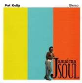 Pat Kelly - Little Boy Blue