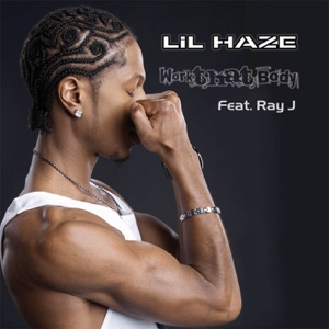 Work That Body (feat. Ray J) - Single Mp3 Download