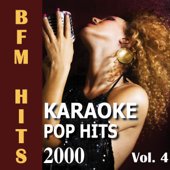 [Download] I Wanna Be with You (Originally Performed by Mandy Moore) [Karaoke Version] MP3