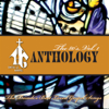 Various Artists - House of Gospel Anthology - The 80'S Volume 1  arte