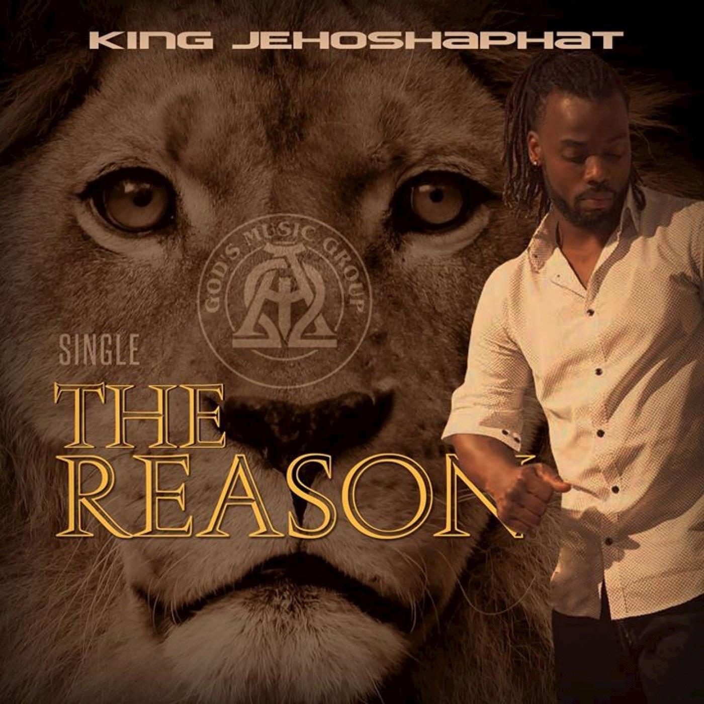 The Reason (feat. Tiana McKelvy) - Single