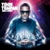 Tinie Tempah & Swedish House Mafia