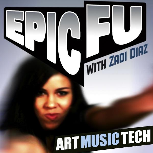 EPIC FU (SD)