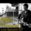 Rocco DeLuca And The Burden - I Trust You To Kill Me