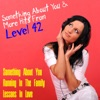 Something About You & More Hits from Level 42, Level 42