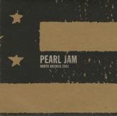 Irvine, CA 3-June-2003 (Live)
