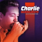 Charlie Musselwhite - Chicken Shack