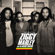 Tomorrow People - Ziggy Marley & The Melody Makers - Ziggy Marley & The Melody Makers