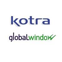 KOTRA's GWcast