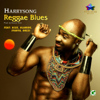 Harrysong - Reggae Blues (feat. Olamide, Kcee, Orezi & Iyanya) artwork